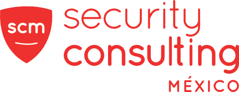 Security Consulting México