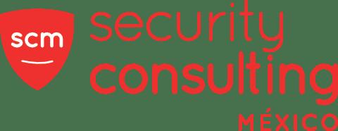 Security Consulting México